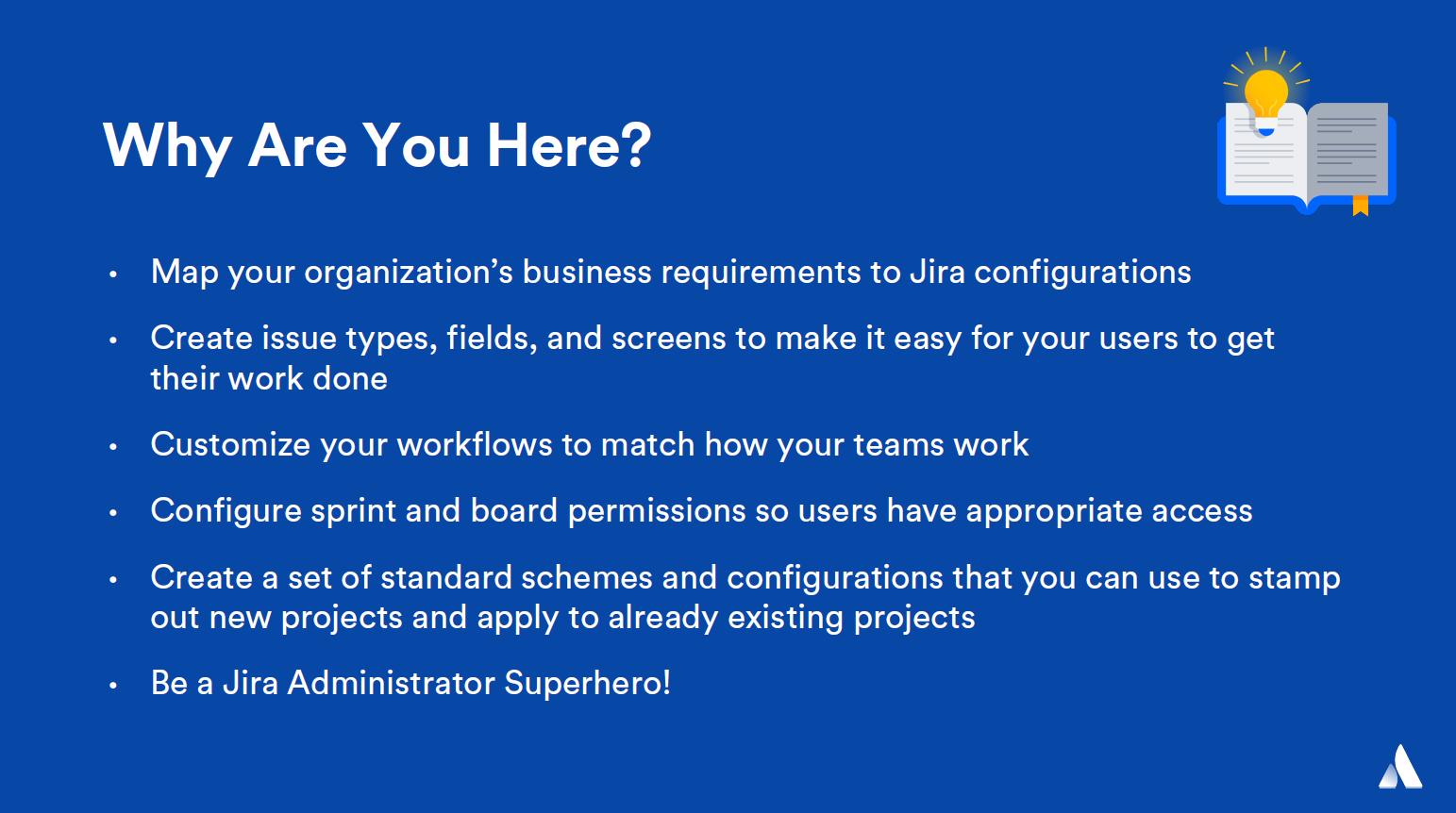 Jira Server Administration Part 2 (2)