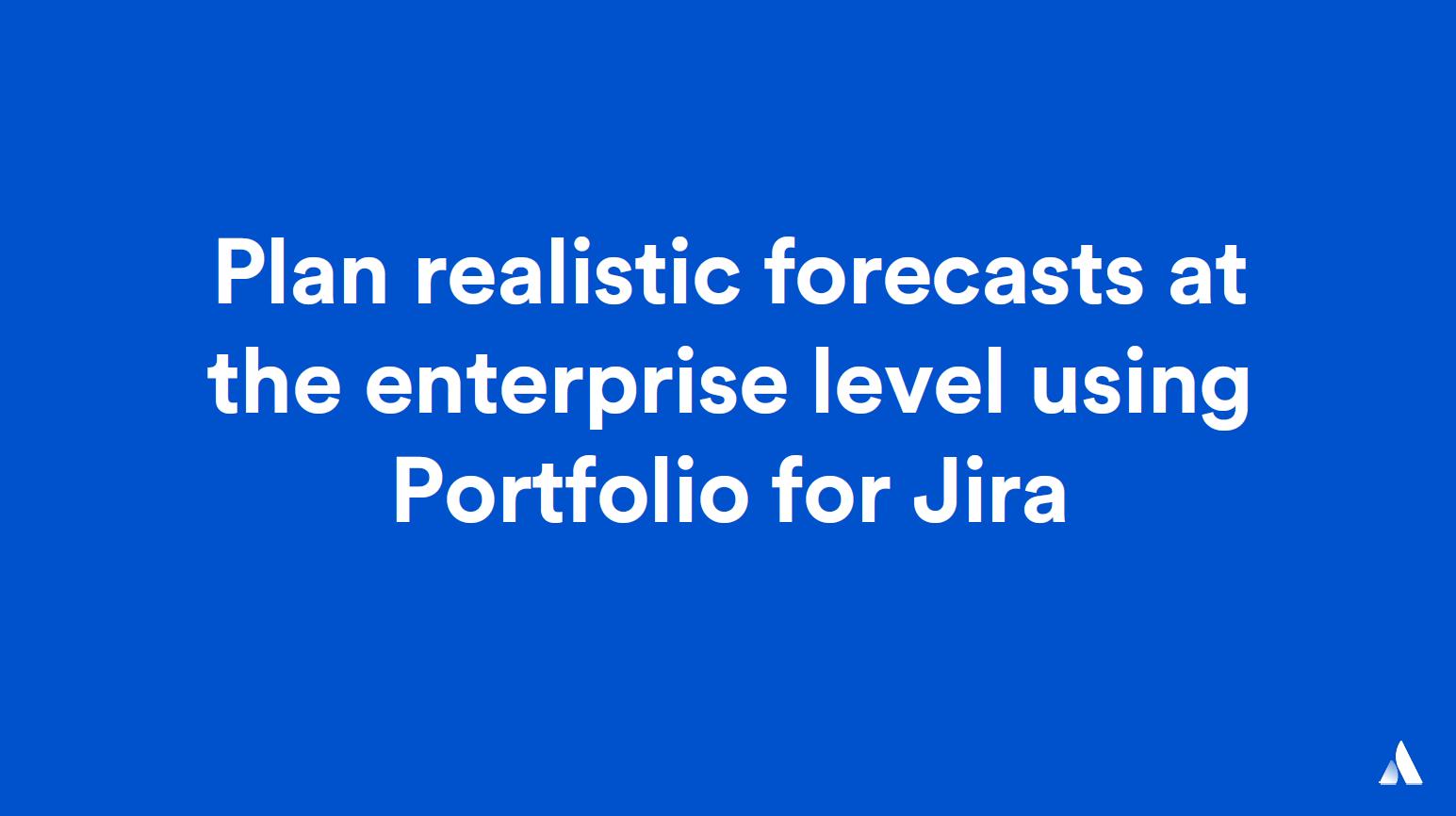 Planning with Portfolio for Jira (2)