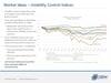 DDW - Market Insights - Webinar 4-3-20 Final