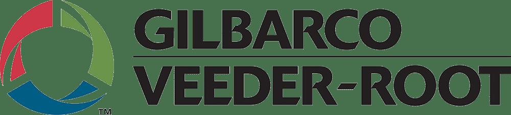 Gilbarco Veeder-Root MEA