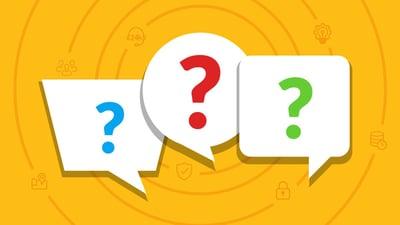 给你的三个大客户提供帮助,你的帮助是如何解释