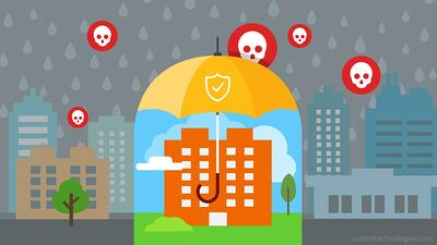 featured image for A Guide to Cyber Insurance for Small and Midsized Companies