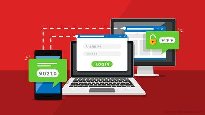 featured image for Important Factors of Implementing Multi-Factor Authentication Security