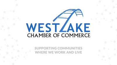 featured image for Centre Joins Westlake Chamber of Commerce