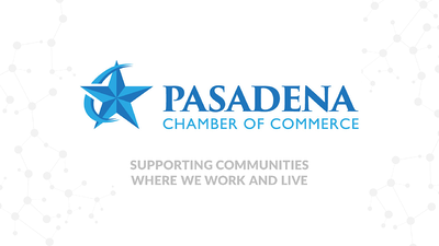 featured image for Centre Joins Pasadena, Texas Chamber of Commerce