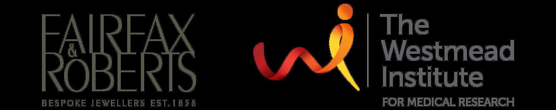 F&R WIMR header logo