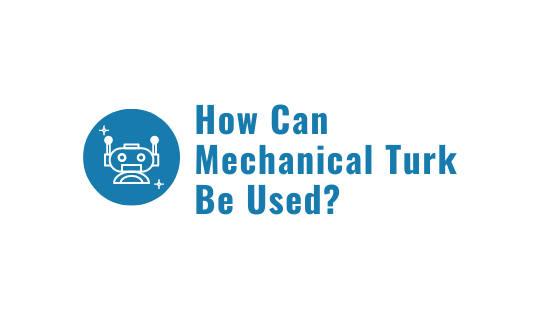 Summit Mechanical Turk series