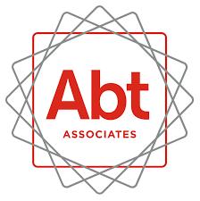 Abt-Associates-logo