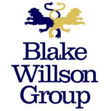 Blake Willson Group