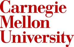 Carnegie-Mellon-University-logo-stacked