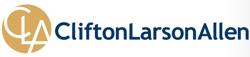 CliftonLarsonAllen with Text-1