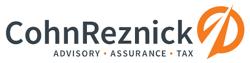 CohnReznick-logo