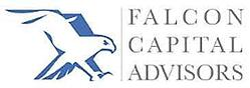 Falcon Capital Advisors logo