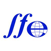 IFE Group logo