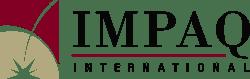 Impaq International logo