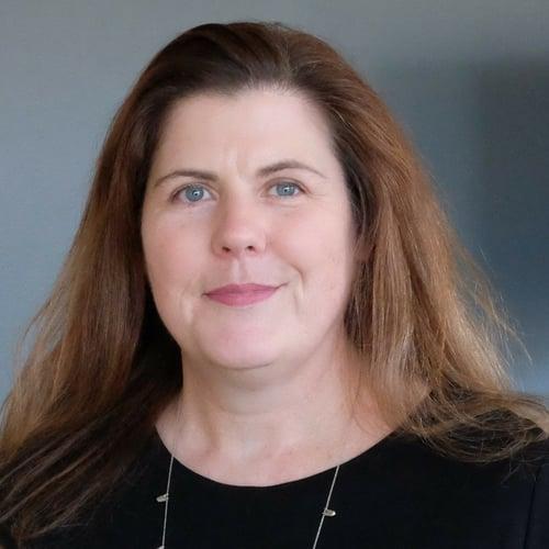 Kate Lynch Machado