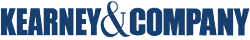 Kearney & Company logo