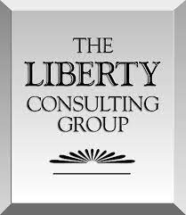 Liberty Consulting Group logo