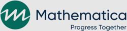 Mathematica-1