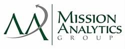 MissionAnalytics Group Inc - logo
