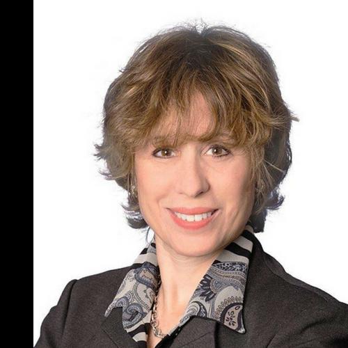 Angela Meyer, PhD, PE