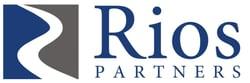 Rios-Partners-logo