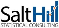 Salt Hill logo
