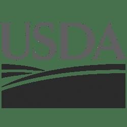 USDA-logo