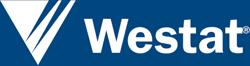 Westat-logo