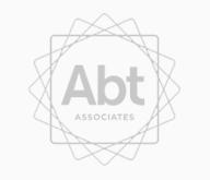 abt_icon2