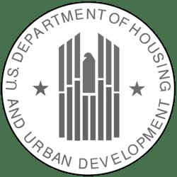 department-of-housing