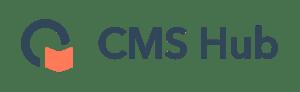 Nieuwe HubSpot CMS Starter: WordPress-killer?