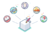 Custom Objects HubSpot
