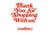 Use case 3: e-commerce tickets beheren in HubSpot