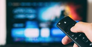 Pro / Contra - Is het kopen van een Android TV een slimme keuze?