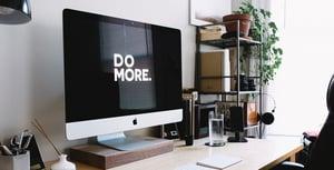 Handige tips om uw productiviteit op het werk te verhogen