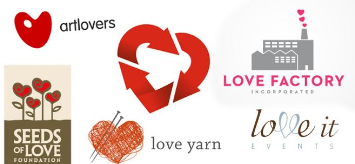 logo-design-hearts