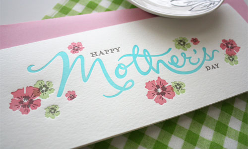 mothers day cards blog