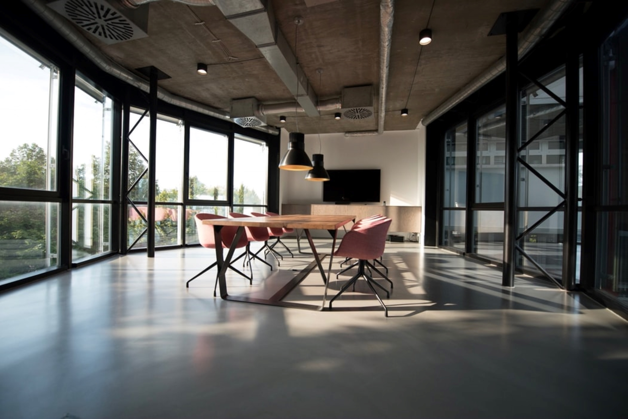 Office room 2.0