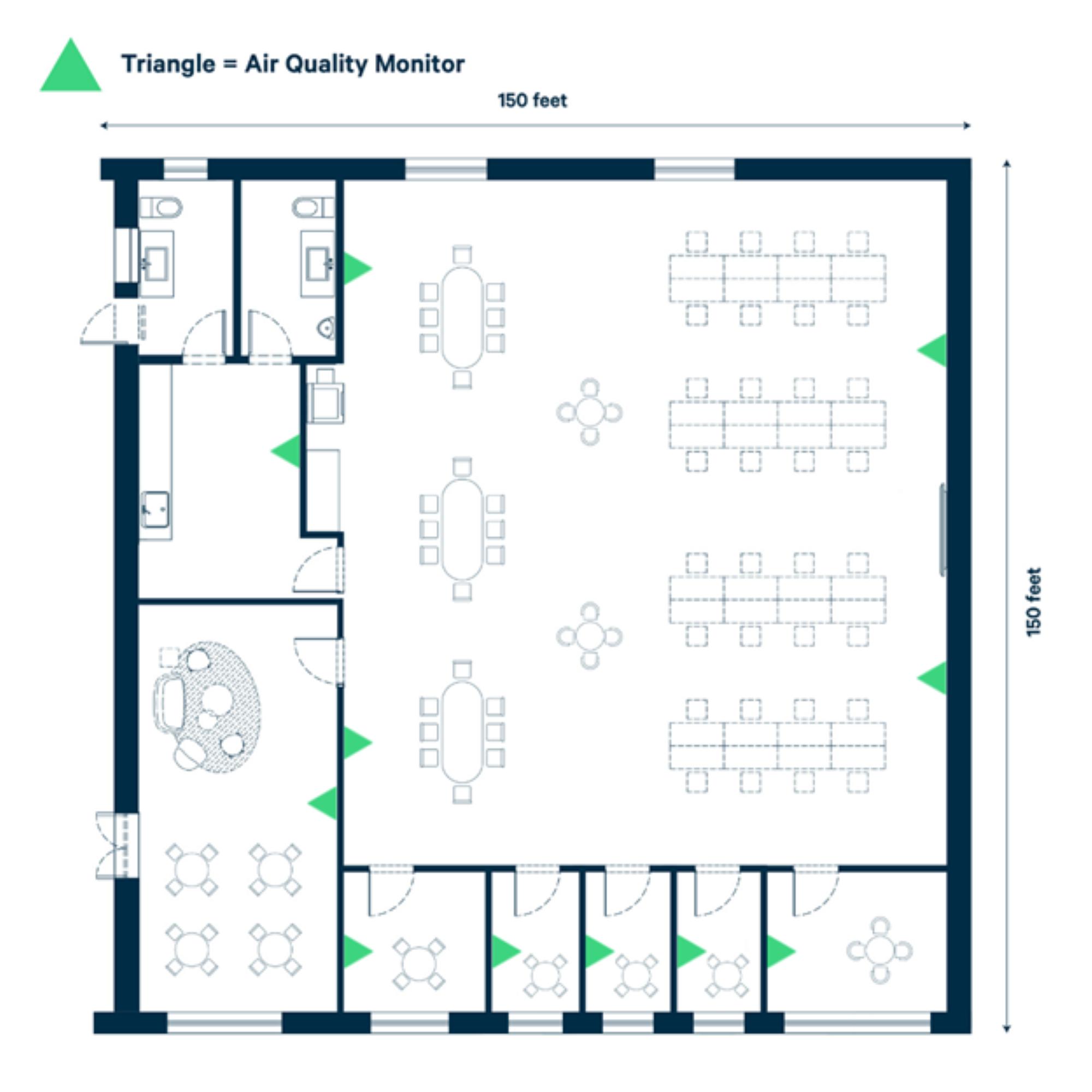 aqm layout - resized