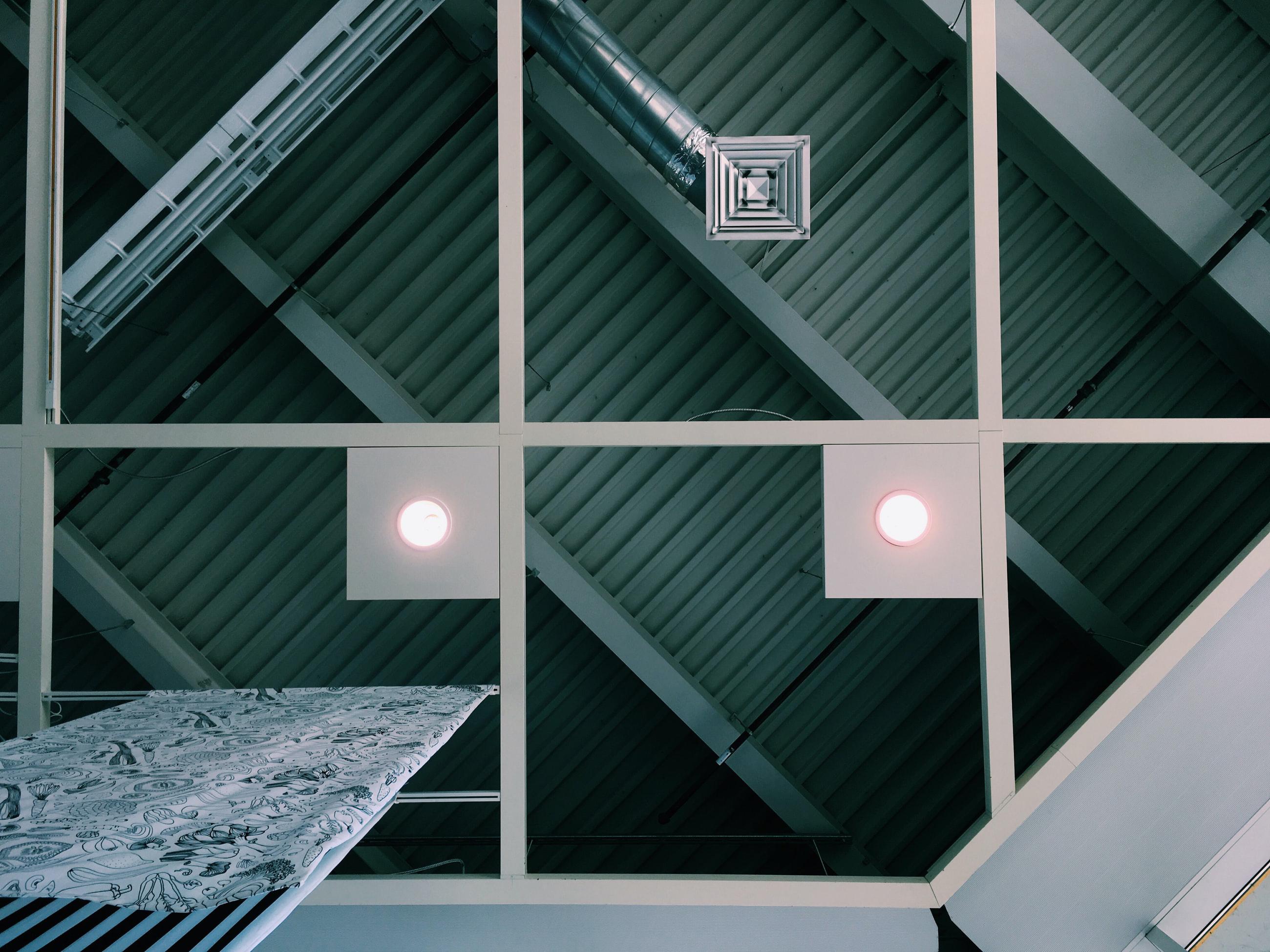 ceiling vent-1