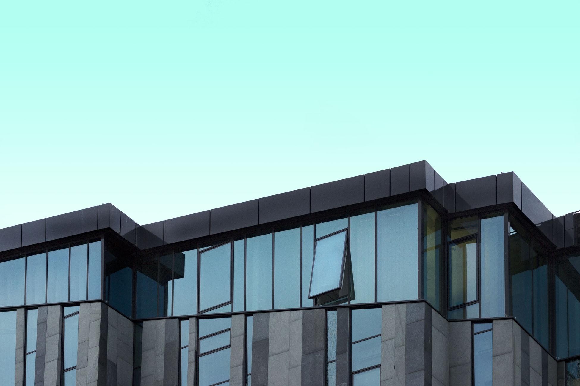 open office window