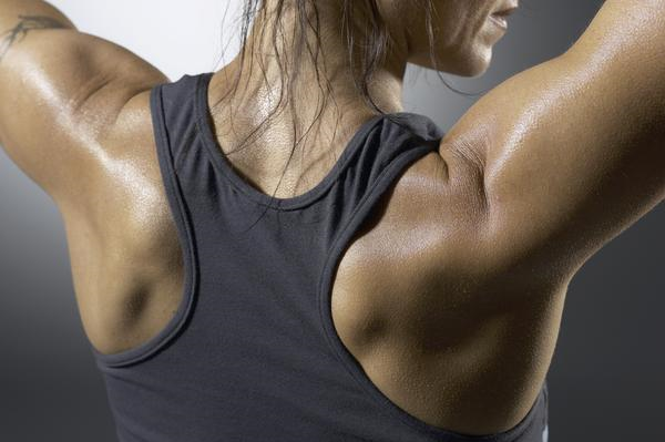 exercises_for_a_beautiful_back-resized-600