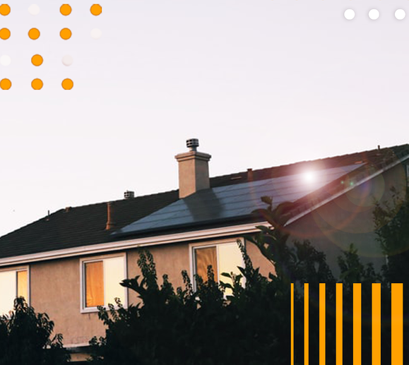 The Game-Changer - Set To Make New Houses More Energy Efficient