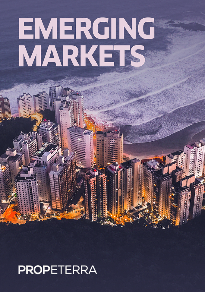 Market Cover_Emerging Markets-1