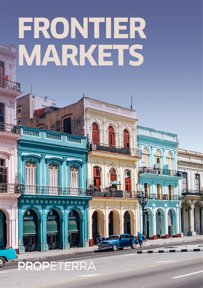 Market Cover_Frontier Markets-1