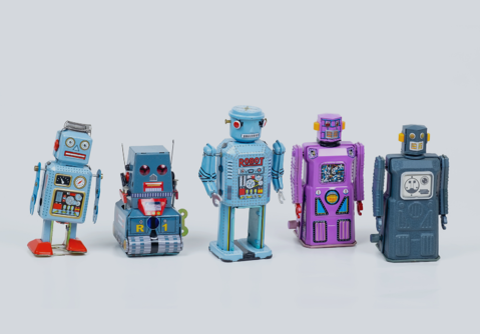 Digital transformation in manufacturing: a transcending trend?