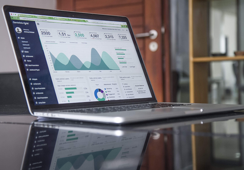 7 key risks to your Business Intelligence initiative