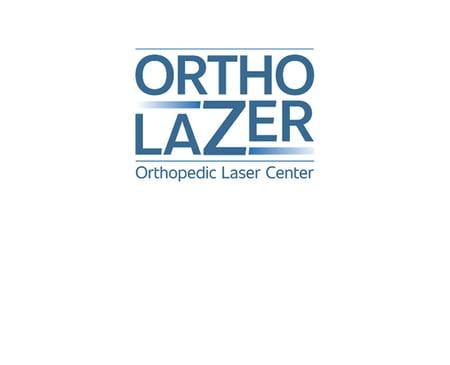 ortholazer