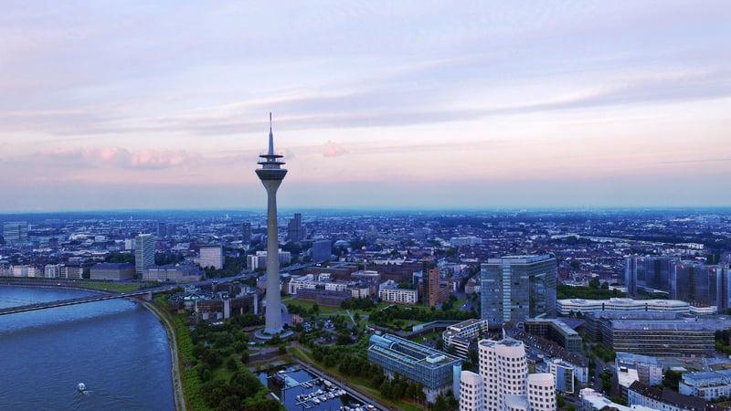 Deutsche Apotheker- und Ärztebank automates payment system testing with XMLdation